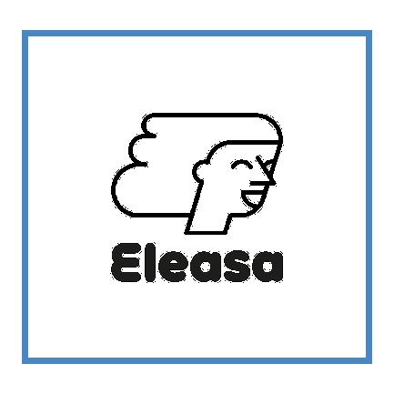 Eleasa2.png