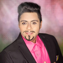 Gay Bar Asheville Drag King