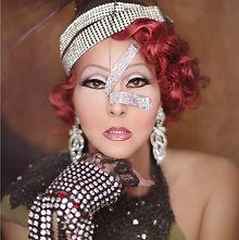 Gay Bar Asheville Drag Queen
