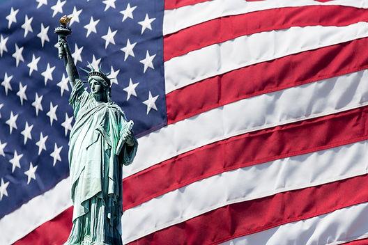 libertyflag.jpg