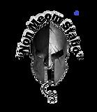 Logosilver.png