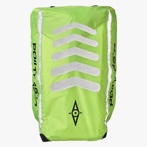 Boblbee Backpack Rain Cover 25L