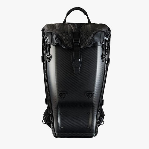 Boblbee GTX 25L Hard Shell Backpack-Ghost Carbon