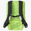 Thumbnail: Boblbee Backpack Rain Cover 25L