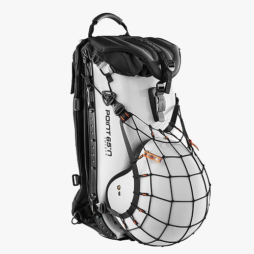 POINT 65 Boblbee GTX 25L Helmet Cargo Net