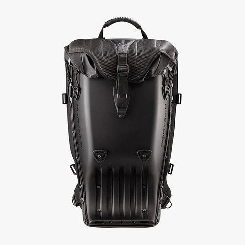 POINT 65 Boblbee GTX 25L Hardshell Backpack