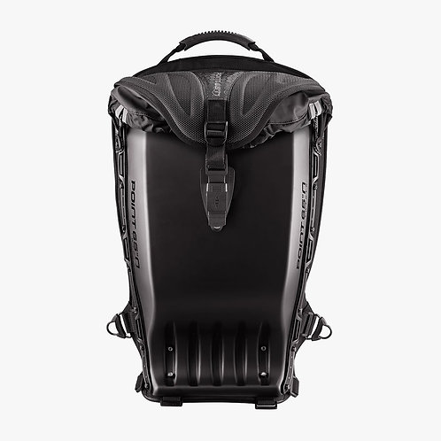 POINT 65 Boblbee GTX 20L Hardshell Backpack