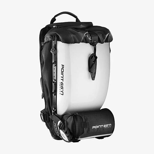 POINT 65 20L X-Case Medium