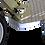 Thumbnail: Model NO: TB03-056