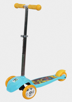 TWISTERSCOOTER