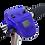 Thumbnail: Model NO: SB02-004