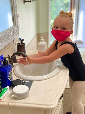 sloane washing her hands.jpeg