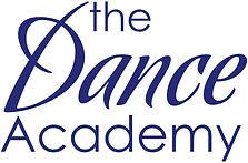 DanceAcademyLogo.jpg