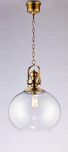 מנורת תלייה