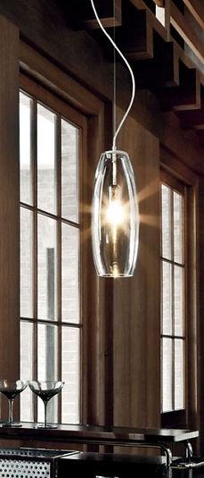 מנורה תלויה לבית