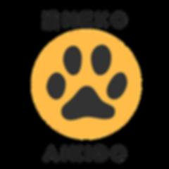 猫_NEKO_AIKIDO_LOGO_varianti-2.png