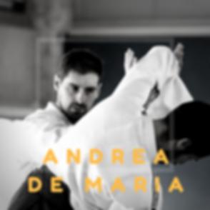 ANDREADE MARIA.png