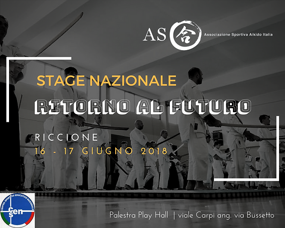 STAGE riccione-4.png