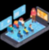 elearning-app-development.png