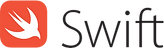 Swift_logo_with_text.svg.png