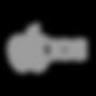 apple-ios-logo-png-apple-ios-image-4085-