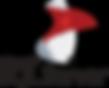1499955337microsoft-sql-server-logo-png.