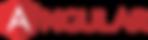 angular-3-logo-png-transparent.png