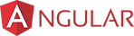 angular-3-logo-png-transparent.png