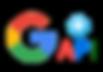 google-api.png