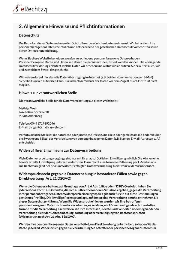 datenschutzerklaerung (verschoben) 2.jpg