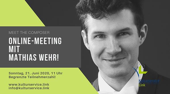 Online-Meeting-mit-Mathias-Wehr-Facebook