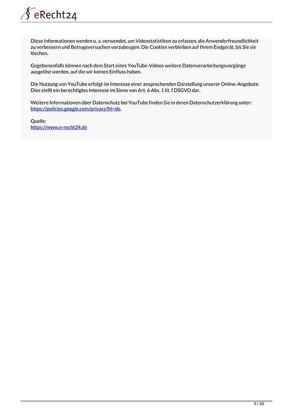 datenschutzerklaerung (verschoben) 7.jpg