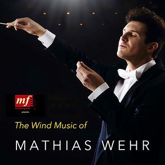 CD-Cover Wind Music Logo.jpeg