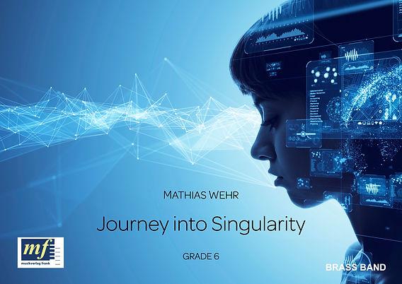 Cover Journey into Singularity.jpeg