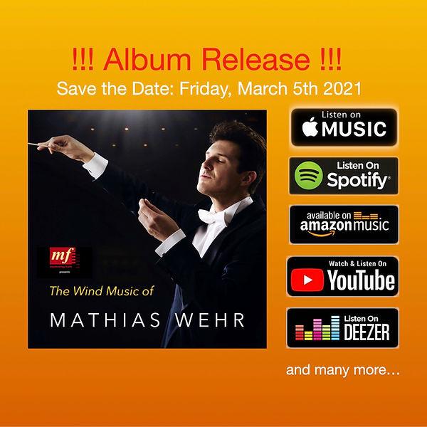 Release Flyer .jpeg