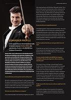 Mathias Wehr profile (verschoben).jpg