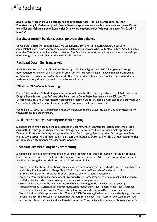 datenschutzerklaerung (verschoben) 3.jpg