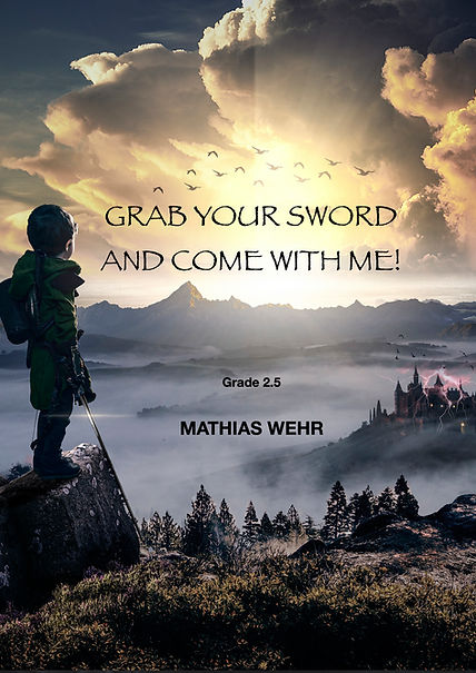 Grab your sword Cover .jpg