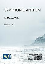 symphonic_anthem_wb_tb.jpg