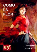 Como la Flor Cover 1 .jpeg