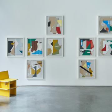 Sanal Ortamda Fuar: Art Basel 2020