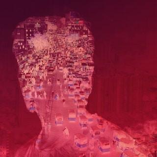 Müziğinin İyileştirici Gücü: Max Richter'ın Sanatı