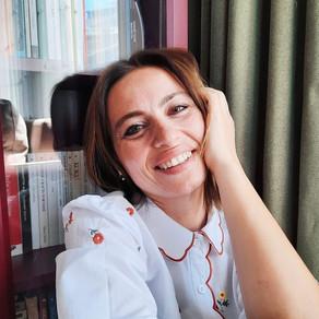 ÜVEY BABA'NIN SEDA ÇETİN'İ SAHNELERE DÖNMEYE HAZIRLANIYOR
