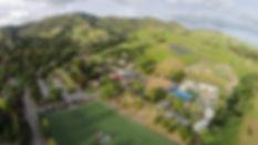 Aerial_View_of_Athenian_School.jpg
