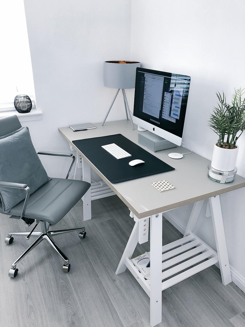 home office in san ramon property