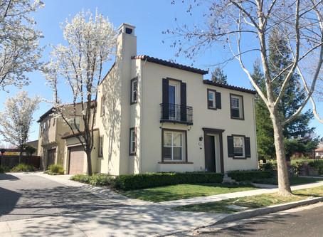 3317 Browntail Way, San Ramon