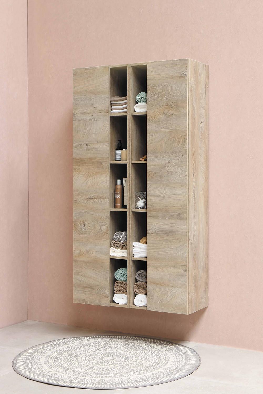 comfort room storage in san ramon property