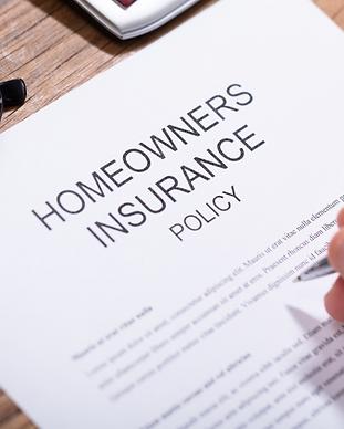 homeowners-insurance in san ramon realty