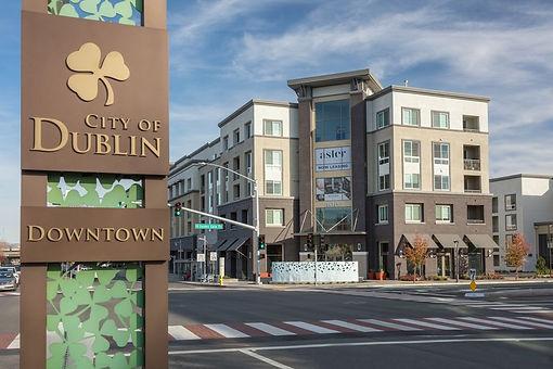 aster-dublin-ca-building-in california san ramon realty