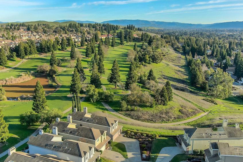 homes sold in san ramon california by rama mehra realtor
